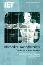 Biomedical Nanomaterials