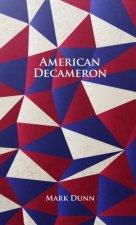 American Decameron