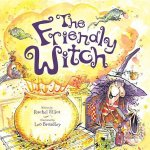 The Friendly Witch
