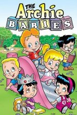 The Archie Babies 1