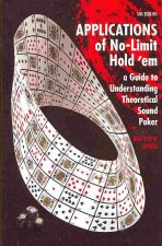 Applications of No-Limit Hold 'em