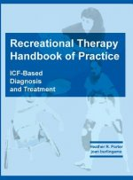 Recreational Therapy Handbook of Practice