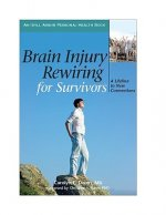 Brain Injury Rewiring for Survivors