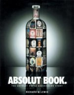 Absolut Book