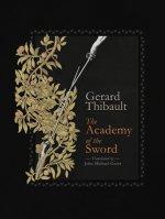 Academy of the Sword