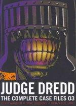 Judge Dredd 03