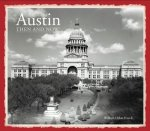 Austin Then and Now