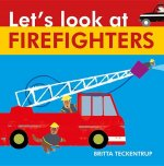 Let's Look at Firefighters
