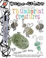 Thumbprint Creatures