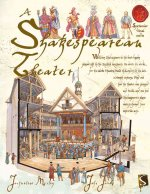 A Shakespearean Theater