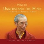 How to Understand the Mind