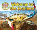 Welcome to the Seashore
