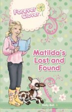 Matilda's Lost and Found
