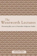 The Wentworth Lectures