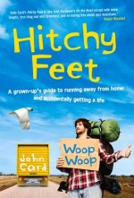 Hitchy Feet