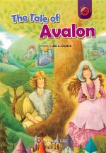 The Tale of Avalon