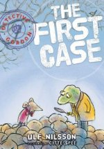 The First Case