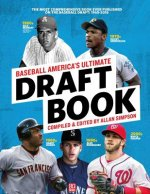 Baseball America 50th Anniversary Draft Book