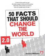 50 Facts That Should Change the World 2.0