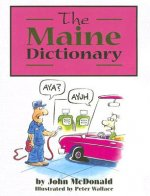 The Maine Dictionary