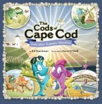 Cods of Cape Cod