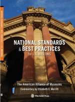 National Standards & Best Practices for U.S. Museums
