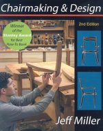 Chairmaking & Design