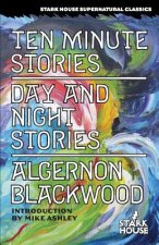 Ten Minute Stories / Day and Night Stories