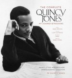The Complete Quincy Jones
