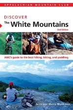 Discover the White Mountains