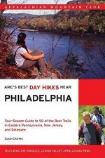 AMC's Best Day Hikes Near Philadelphia
