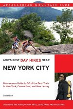 AMC's Best Day Hikes Near New York City