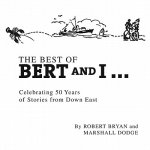 The Best of Bert and I