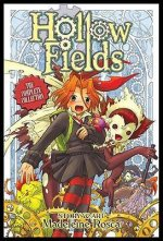 Hollow Fields 1-3