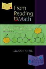 From Reading to Math, Grades K-5