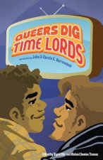 Queers Dig Time Lords