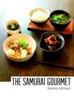 The Samurai Gourmet