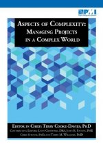 Aspects of Complexity: