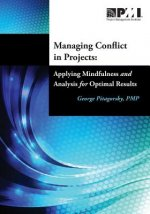 Managing Conflict in Projects: