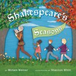Shakespeare's Seasons
