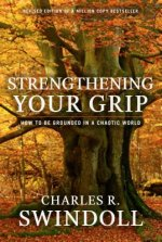 Strengthening Your Grip