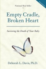 Empty Cradle, Broken Heart