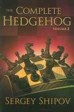 The Complete Hedgehog