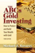ABCs of Gold Investing
