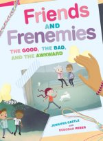Friends and Frenemies