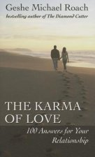 The Karma of Love