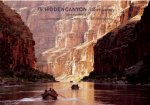 The Hidden Canyon