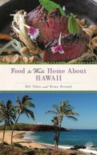 Food to Write Home About Hawaii