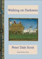 Walking on Darkness