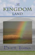 The Kingdom Land